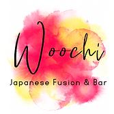 woochi.png