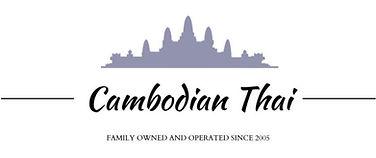 cambodian thai.jpg