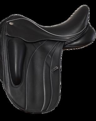 rebecca-monoflap-dressage-saddle_m.png