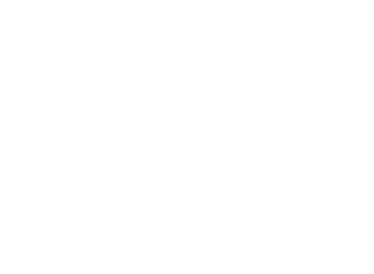 e880 - Ellie Gray (2a) WHITE.png