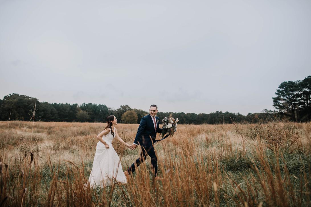 WeddingDay_168.jpg