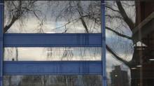 Eislaufhalle Herzogenried