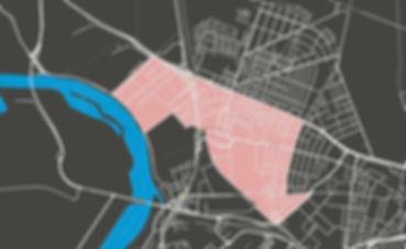 karte-neu6.jpg