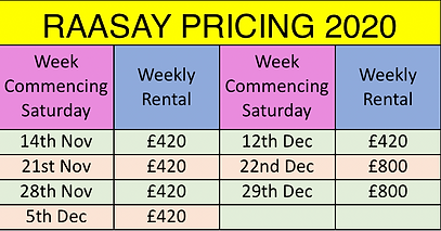Late Raasay Pricing 2020.png