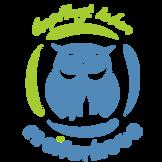 Logo-Meilerhaus-160.png