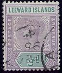 Leeward Is QV key.jpg