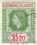 Leeward 1954 1.20).jpg