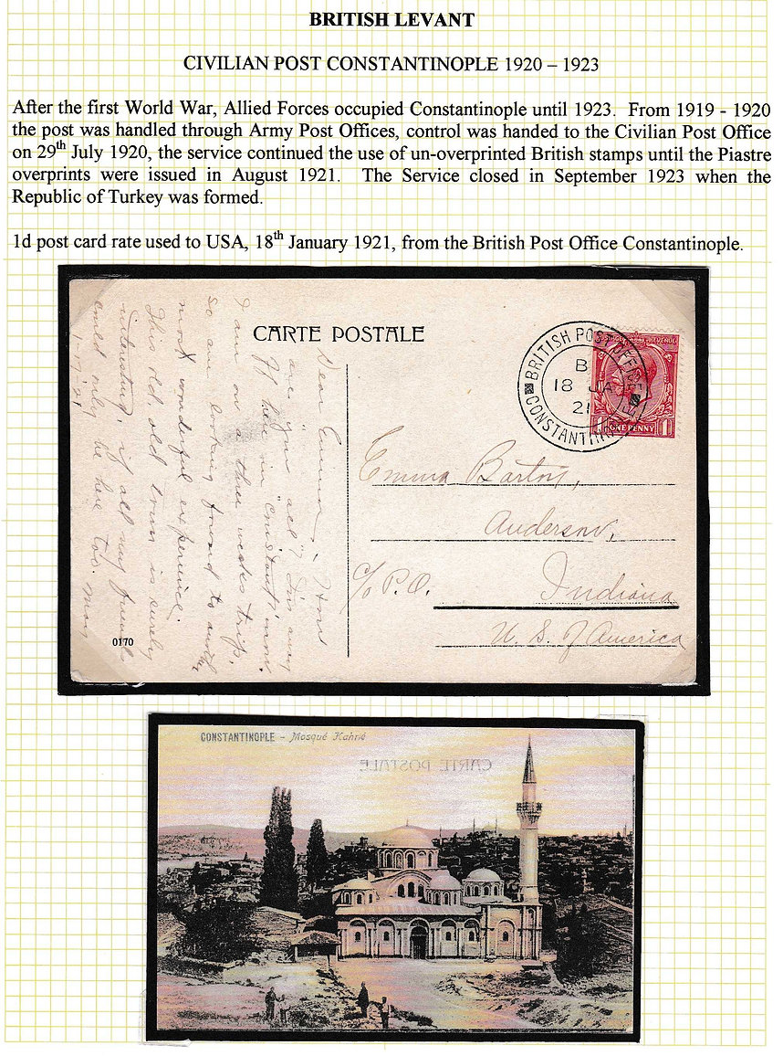 Constantinople-1920.jpg