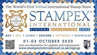 Virtual Stampex2020.jpg