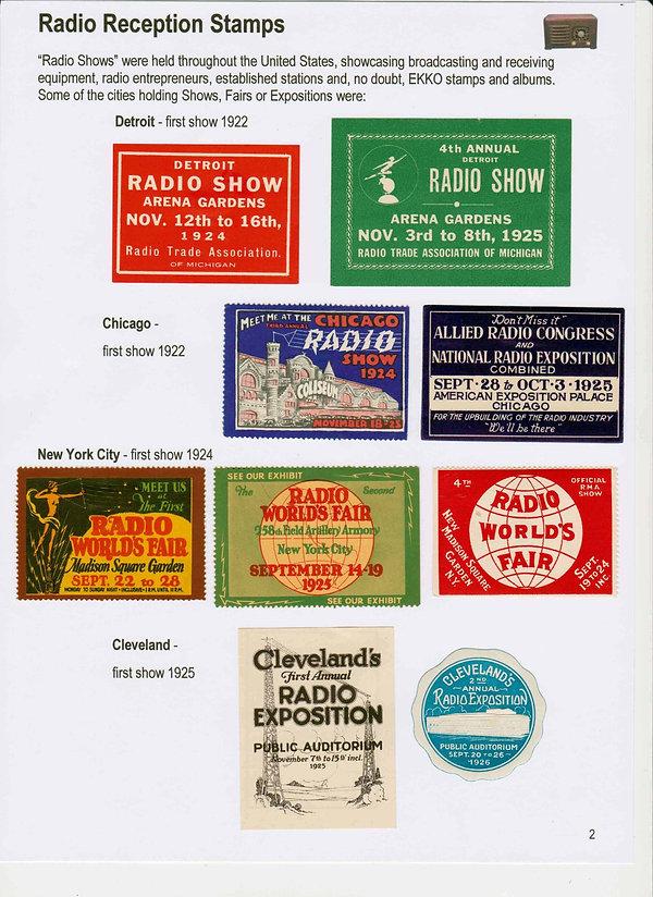 radio reception rado shows.jpg