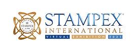 2021 Spring Virtual Stampex.jpg