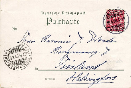 1899 card ppc front.jpg