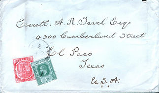 War tax St Kitts 1920 mixed cover.jpg