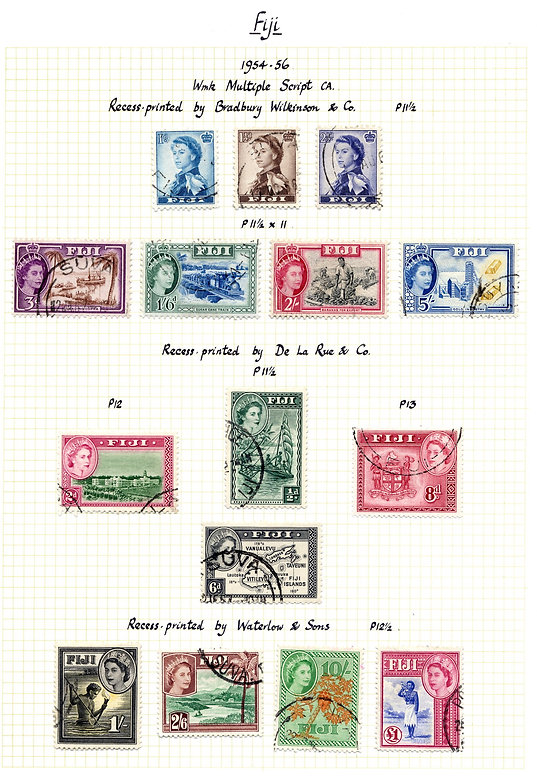 QEII 2 Fiji2.jpg