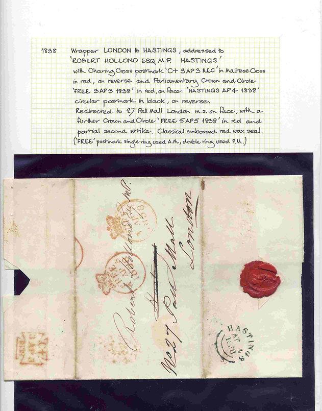 CS8 1838 HOLLAND.jpg