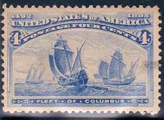 Columbus 5c 1893.jpg