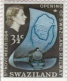 swaziland rly 3.5c.jpg