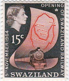 swaziland rly 15c.jpg