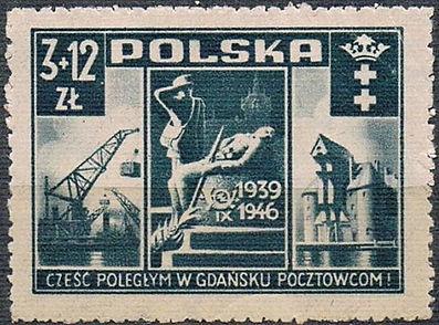 Poland 3 + 12.jpg