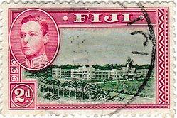 Fiji 2d KGVI.jpg