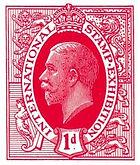 Ideal Stamp.jpg