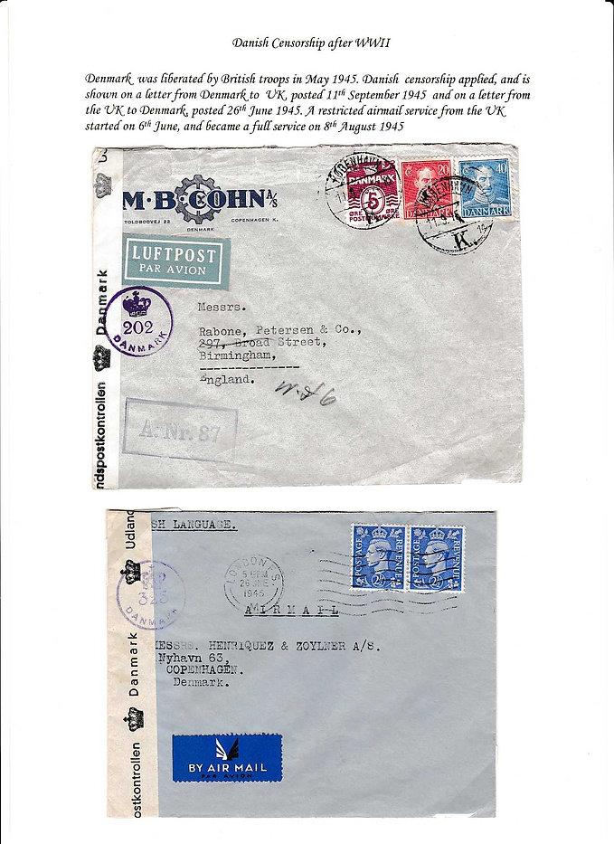 denmark-censor_0002WWII.jpg