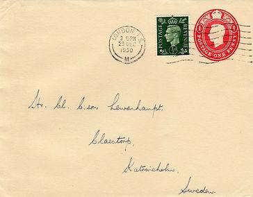 1950KGVI halpennies env.jpg