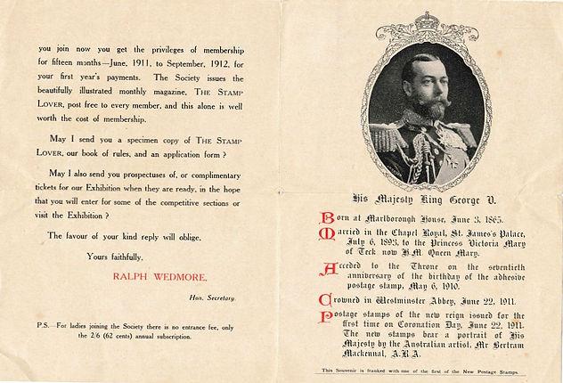 1911 JPS FDC reverse.jpg