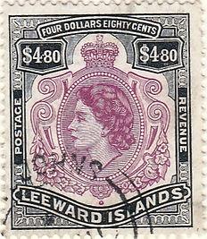 Leeward 4.80.jpg