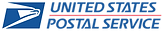 United_States_Postal_Service_Logo.svg.pn