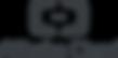 alibaba-cloud-logo-898d58c1ce-seeklogo.c