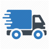 fast-shipping-logo-png-9.png