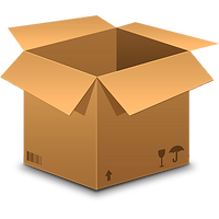 unboxing.png