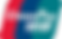 UnionPay_logo.svg.png