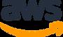 1920px-Amazon_Web_Services_Logo.png