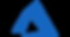 12165862-azurelogo-1.png