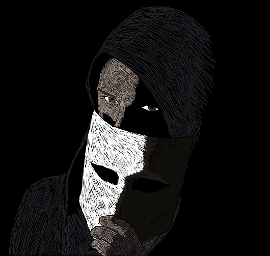 man with mask for vilify ad.png