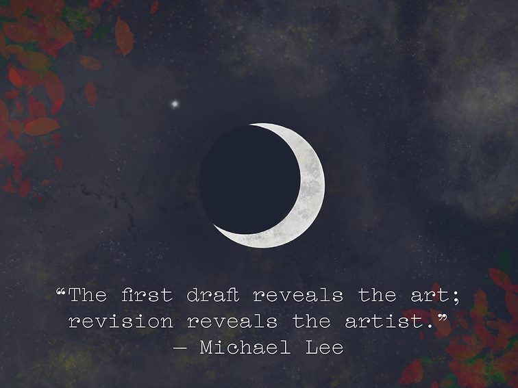 moonstar with quote-01.png