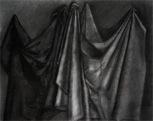 Cloth Study, 2007