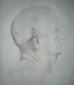 Wise, 2007