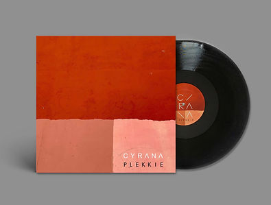 cy plekkie disc and cover.jpg