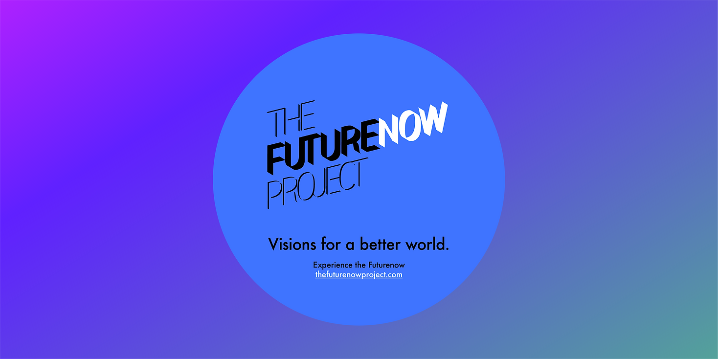futurenow banner-07.png