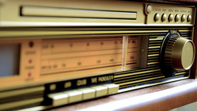 Why You Can't Afford Not to Advertise on Radio