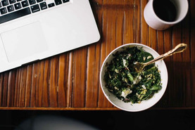 You Don't Understand Why Digital Marketers Are Eating Your Lunch