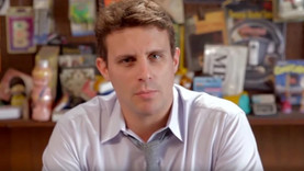 The Video That Turned Dollar Shave Club into a $1B Company