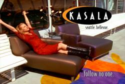 Kasala Furniture
