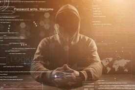Why Hackers Love Advertising Agencies