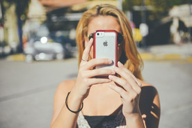 What Happens When Digital Marketing Ignores New Privacy Laws