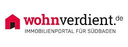 Wohnverdient Logo .png