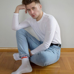Was bedeutet es, in Polen offen schwul zu leben?